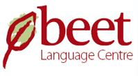 BEET Language Centre