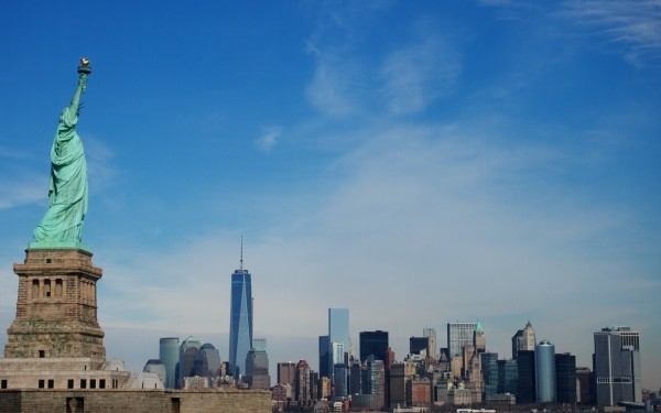 statue-of-liberty-new-york-city-cityscape.jpg